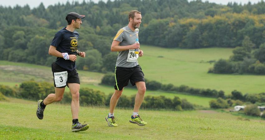 2015-farnham-pilgrim-marathon-paul-ali-01-header