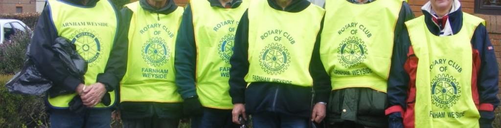 Rotary-Club-of-Farnham-Weyside-1-Weyside-Womblers