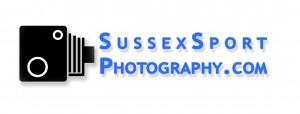 ssp-logo-v8-for-print-300x114